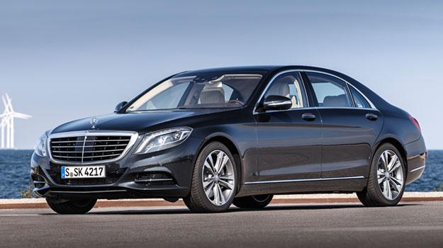 trziste-bih-2015-proauto-najprodavaniji-u-klasi-luksuznih-vozila-mercedes-s-klasa