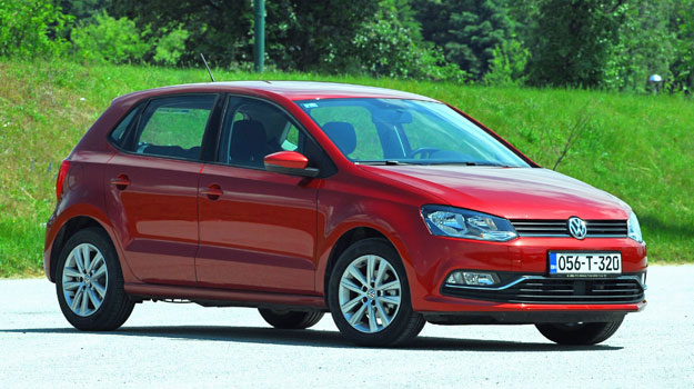 trziste-bih-2015-proauto-najprodavaniji-u-klasi-malih-vozila-volkswagen-polo