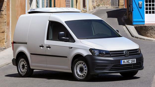 trziste-bih-2015-proauto-najprodavaniji-u-klasi-nosivost-do-800kg-volkswagen-caddy-furgon