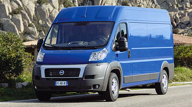 trziste-bih-2015-proauto-najprodavaniji-u-klasi-nosivost-vise-od-800kg-fiat-ducato-furgone