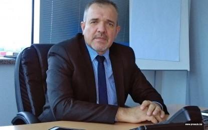 Intervju – Omer Kozadra, rukovodilac postprodaje u kompaniji Porsche BH (Volkswagen, Audi, Seat, Škoda, Porsche, VW Privredna vozila)