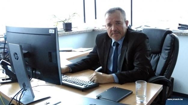 intervju-porsche-bh-postprodaja-omer-kozadra-2016-proauto-02