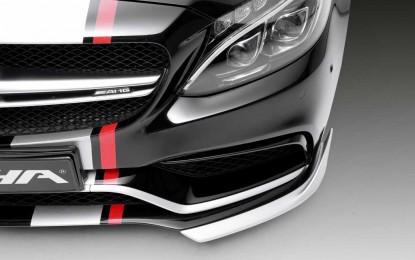 Mercedes-AMG nije više isto što i Mercedes-Benz – nove korjenite promjene u Daimleru