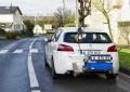 Peugeot, Citroen i DS hrabro objavili stvarnu potrošnju goriva svojih automobila