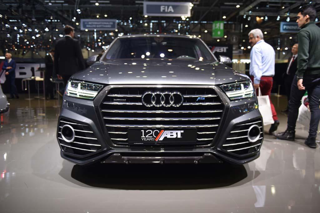 2015 audi q7 tdi fuel economy