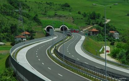 Vlade Federacije BiH donijela odluku o novom finansiranju cestovne infrastrukture u FBiH