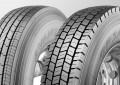 Nove gume za teretna vozila – Sava Avant 4Plus i Orjak 4Plus