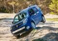 Renault Pro+ uvodi poboljšanja performansi na teškim terenima [Galerija]
