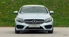 test-mercedes-benz-c-180-coupe-C205-2016-proauto-01