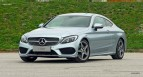 test-mercedes-benz-c-180-coupe-C205-2016-proauto-02