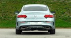test-mercedes-benz-c-180-coupe-C205-2016-proauto-05