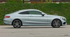 test-mercedes-benz-c-180-coupe-C205-2016-proauto-07