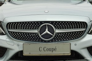 test-mercedes-benz-c-180-coupe-C205-2016-proauto-34