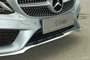 test-mercedes-benz-c-180-coupe-C205-2016-proauto-35