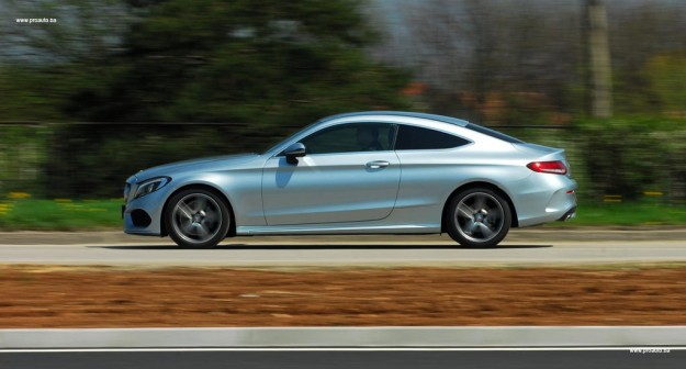 test-mercedes-benz-c-180-coupe-C205-2016-proauto-43