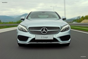 test-mercedes-benz-c-180-coupe-C205-2016-proauto-44