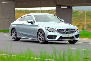 test-mercedes-benz-c-180-coupe-C205-2016-proauto-48