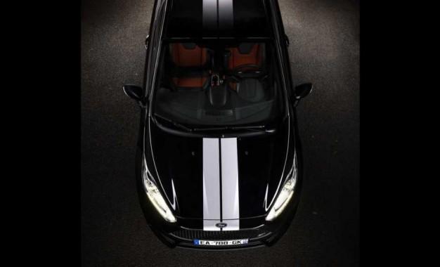 Ford slavi najvažnije uspjehe sa specijalnim verzijama svojih sportskih auta