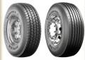 Fulda najavljuje novu generaciju kamionskih guma Ecoforce 2+ i Ecocontrol 2+