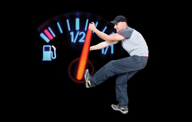 istrazivanje-potrosnja-goriva-proauto-01