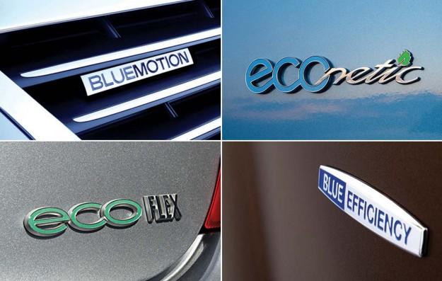 istrazivanje-potrosnja-goriva-proauto-02