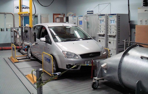 istrazivanje-potrosnja-goriva-proauto-03