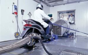 istrazivanje-potrosnja-goriva-proauto-05