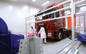 istrazivanje-potrosnja-goriva-proauto-06