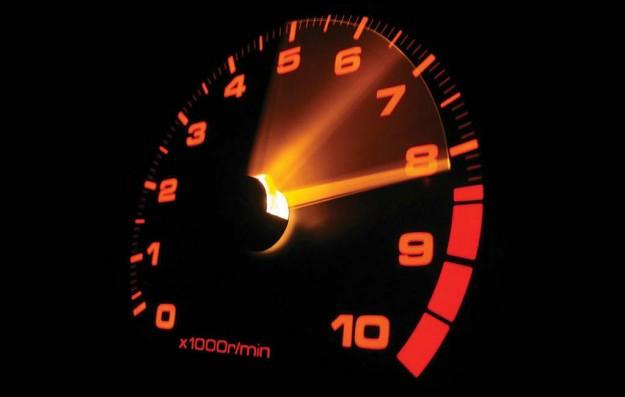 istrazivanje-potrosnja-goriva-proauto-09