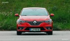 test-renault-megane-intens-energy-dci-110-ss-2016-proauto-01