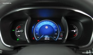 test-renault-megane-intens-energy-dci-110-ss-2016-proauto-14