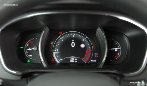 test-renault-megane-intens-energy-dci-110-ss-2016-proauto-15