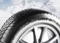 Dunlop predstavio novu zimsku gumu za SUV-ove – Winter Sport 5 SUV