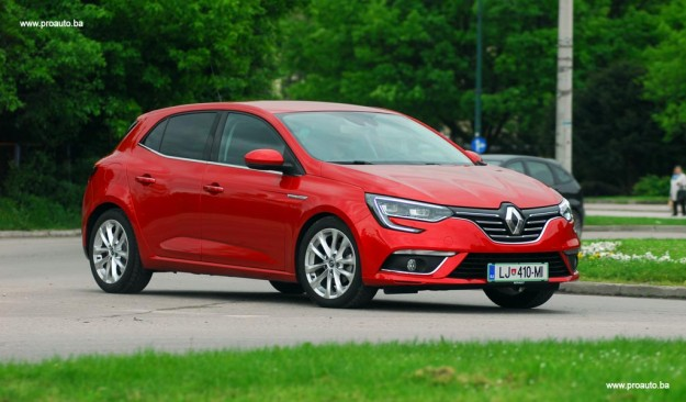 test-renault-megane-intens-energy-dci-110-ss-2016-proauto-27