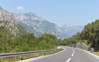 EBRD finansira sanaciju cesta i izgradnju novih cesta u BiH