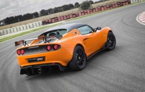 lotus-elise-race-250-02