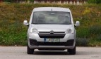 test-citroen-berlingo-multispace-feel-bluehdi-100-bvm-2016-proauto-01