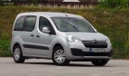 test-citroen-berlingo-multispace-feel-bluehdi-100-bvm-2016-proauto-02