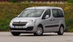 test-citroen-berlingo-multispace-feel-bluehdi-100-bvm-2016-proauto-04