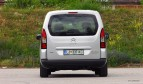test-citroen-berlingo-multispace-feel-bluehdi-100-bvm-2016-proauto-05