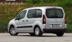 test-citroen-berlingo-multispace-feel-bluehdi-100-bvm-2016-proauto-06