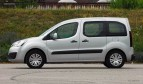 test-citroen-berlingo-multispace-feel-bluehdi-100-bvm-2016-proauto-07