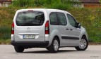 test-citroen-berlingo-multispace-feel-bluehdi-100-bvm-2016-proauto-08