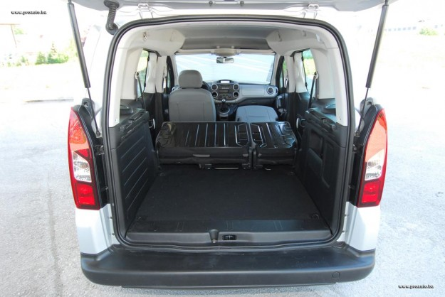 test-citroen-berlingo-multispace-feel-bluehdi-100-bvm-2016-proauto-12