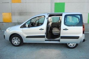 test-citroen-berlingo-multispace-feel-bluehdi-100-bvm-2016-proauto-13