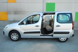 test-citroen-berlingo-multispace-feel-bluehdi-100-bvm-2016-proauto-14