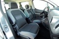 test-citroen-berlingo-multispace-feel-bluehdi-100-bvm-2016-proauto-16