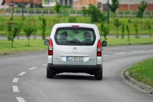 test-citroen-berlingo-multispace-feel-bluehdi-100-bvm-2016-proauto-22