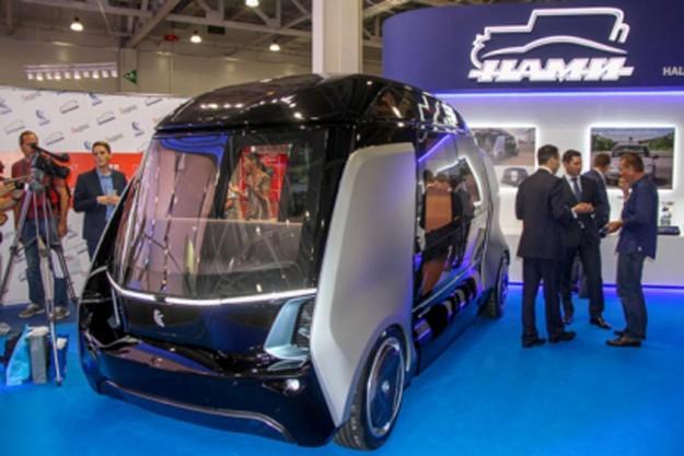 autonomno-vozilo-kamaz-i-nami-shatl-2016-proauto-01