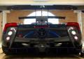 Još jedan novi italijanski superauto na cesti iako je proizvodnja stala prije tri godine